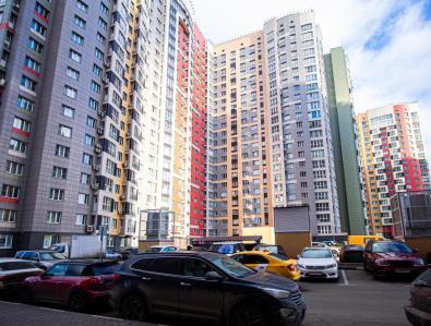 В каком районе Москвы лучше купить квартиру?