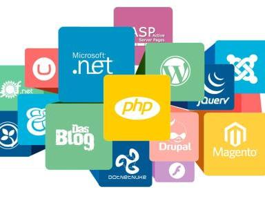 На какой CMS лучше всего делать интернет-магазин?