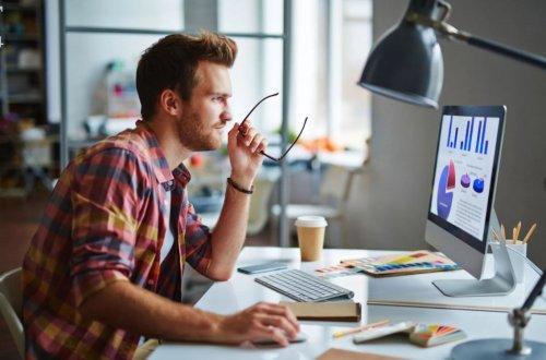 Сайт под ключ: почему покупка готовых сайтов так популярна
